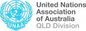 UNAA_QLD_logo