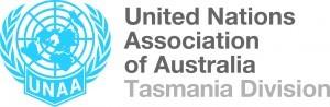 UNAA_TAS_logo