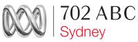 source-702-ABC-Sydney