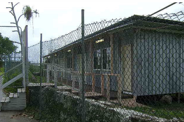 05-06-2015Nauru_Detention
