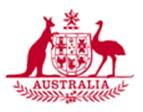 greens emblem