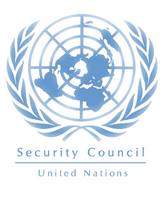 United-Nations-Security-Council