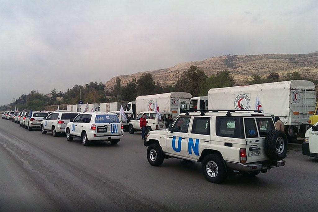 aid-syria