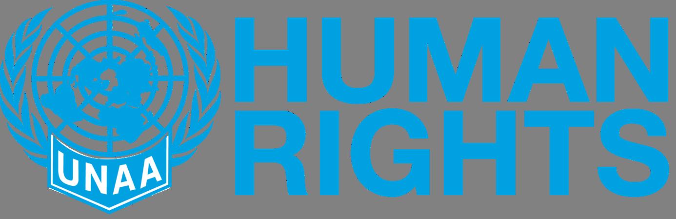 human rights program united nations association of australia