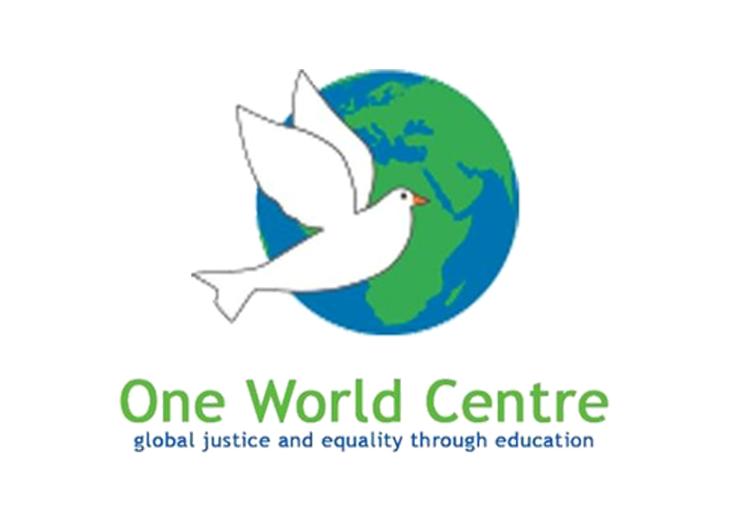 One World Centre