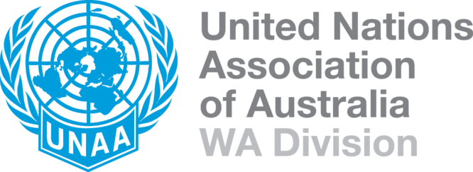 United Nations Association of Australia WA Division