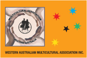 Multicultural Association Western Australia