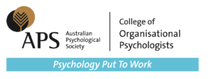 Australian Psychology Society