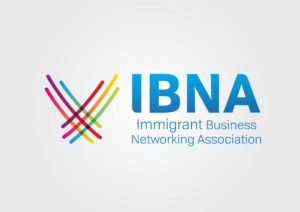 Immigrant Business Networking Association